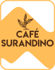 logotipo-cafe-surandino